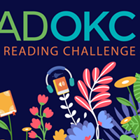 PRESS RELEASE ReadOKC gets back in the game despite challenges