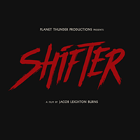 deadCenter 2020: OKG talks with the creators of Shifter