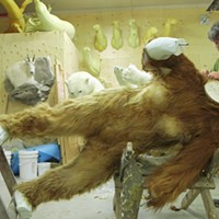 Big Fur is available to stream at deadcenterfilm.org.