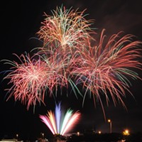 PRESS RELEASE Oklahoma City's Independence Day holiday schedule