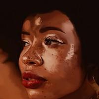 OKG Artist: Kenzie McFeely