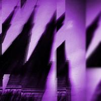 Soundcheck: Neon Cathedral - Velvet