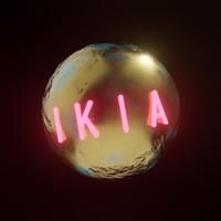Soundcheck: Jacobi Ryan - IKIA