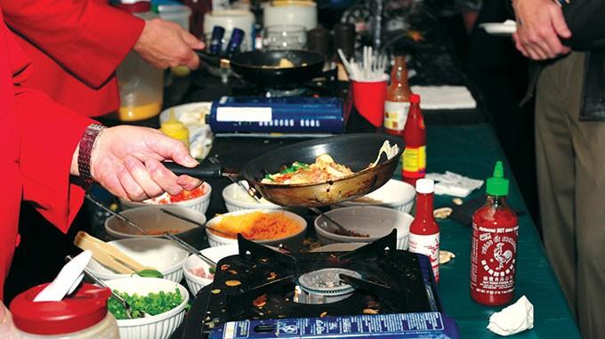 Omelette-Party_7511sc-1.jpg