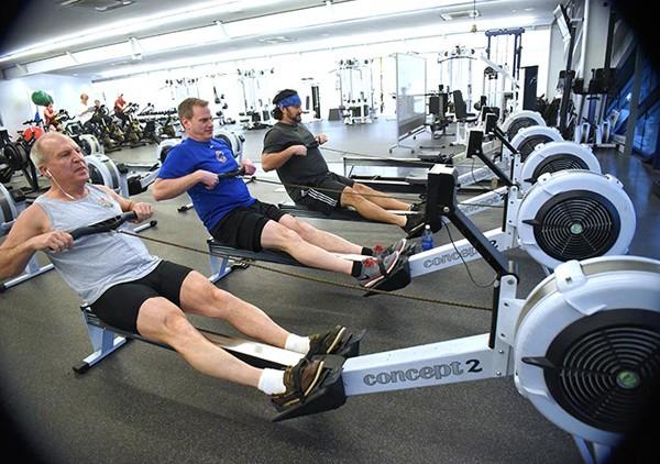 Devon-Boathouse_Membership-workout_8931mh1.jpg