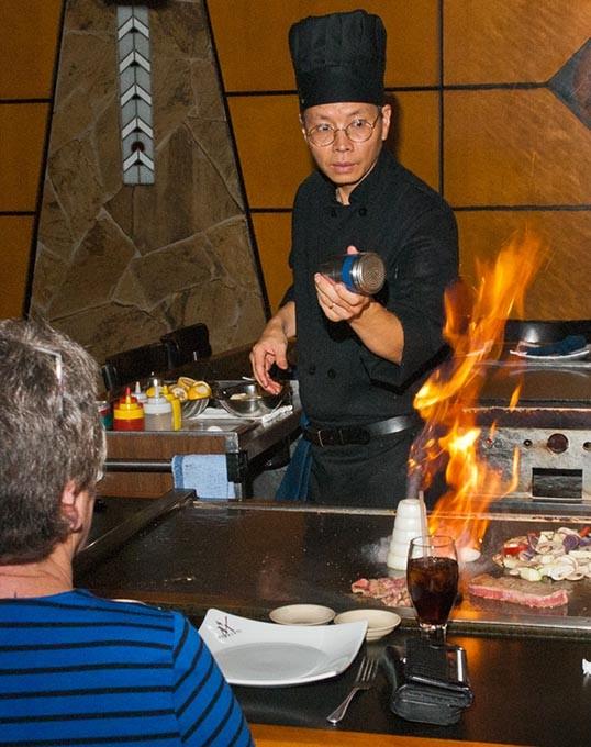 Musashis-Japanese-Steakhouse-EAT-36mh.jpg