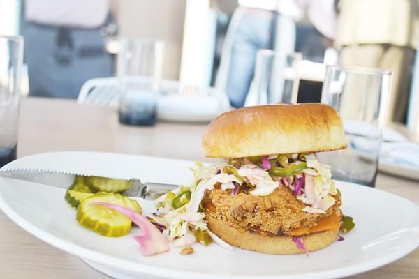 7-Chicken-Sandwich.jpg