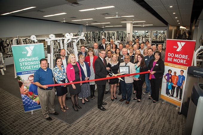RIBBON-CUTTING_MAIN-ST-YMCA.jpg