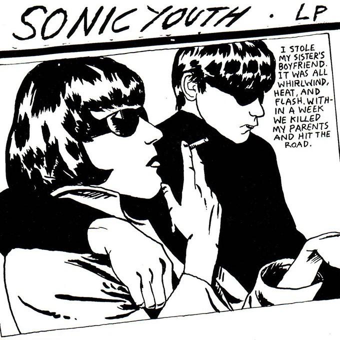 sonic-youth-lp.jpg