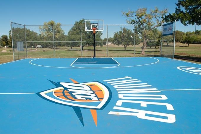 Schilling-Park-Thunder-court-201mh.jpg