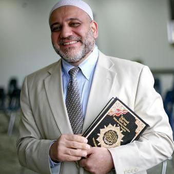 Dr.-Imam-Imad-Enchassi.jpg