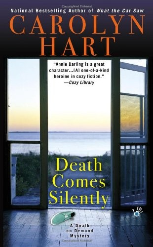 death-comes-silently-book1.jpg