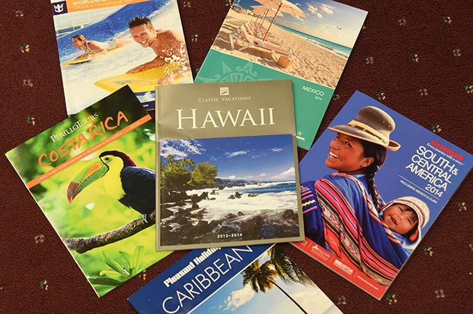 Big-Sky-Travel-Brochures-3249mh.jpg