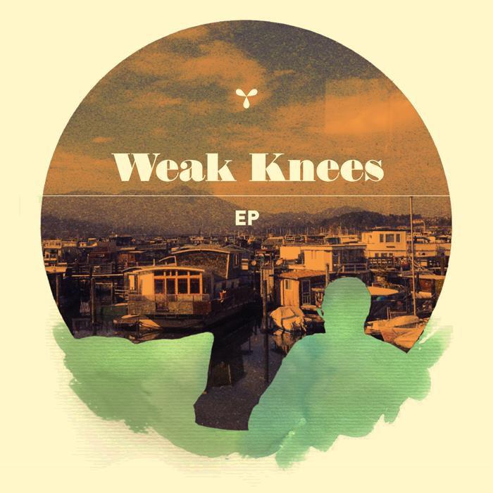 Weak-Knees.jpg