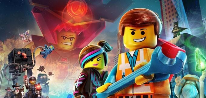 The-Lego-Movie.jpg