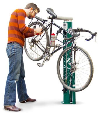 1-Bike-racks-and-repair-stations.jpg