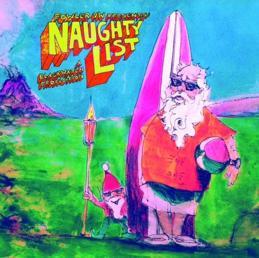 Fowler-VW-Blackwatch-Studios-Naughty-List-cover-1.png