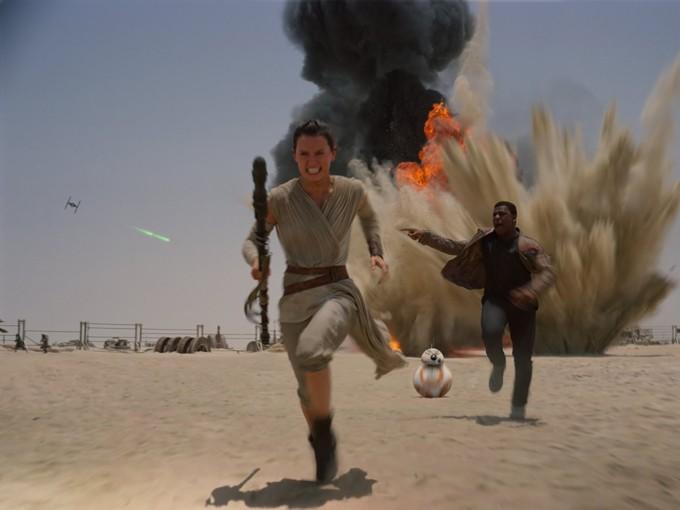 Star-Wars-2-Lucasfilm-Provided.jpg