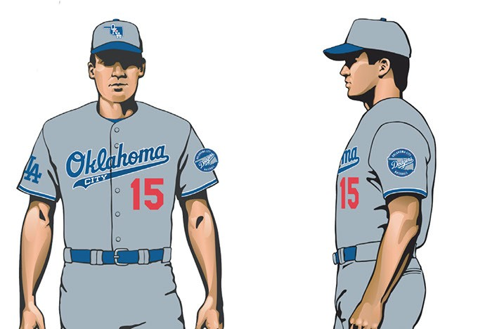 OKC-Dodgers-Media-Kit11.jpg