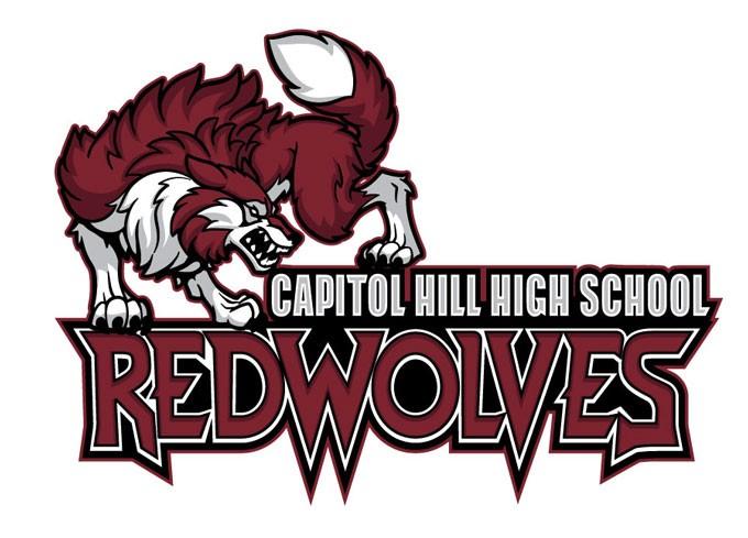 CHHS-Redwolves-Official.jpg