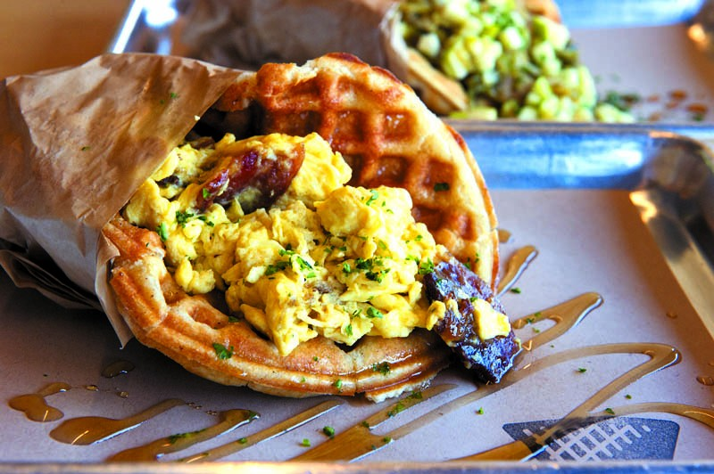 W-Waffle-Champion-BEC-78sc.jpg