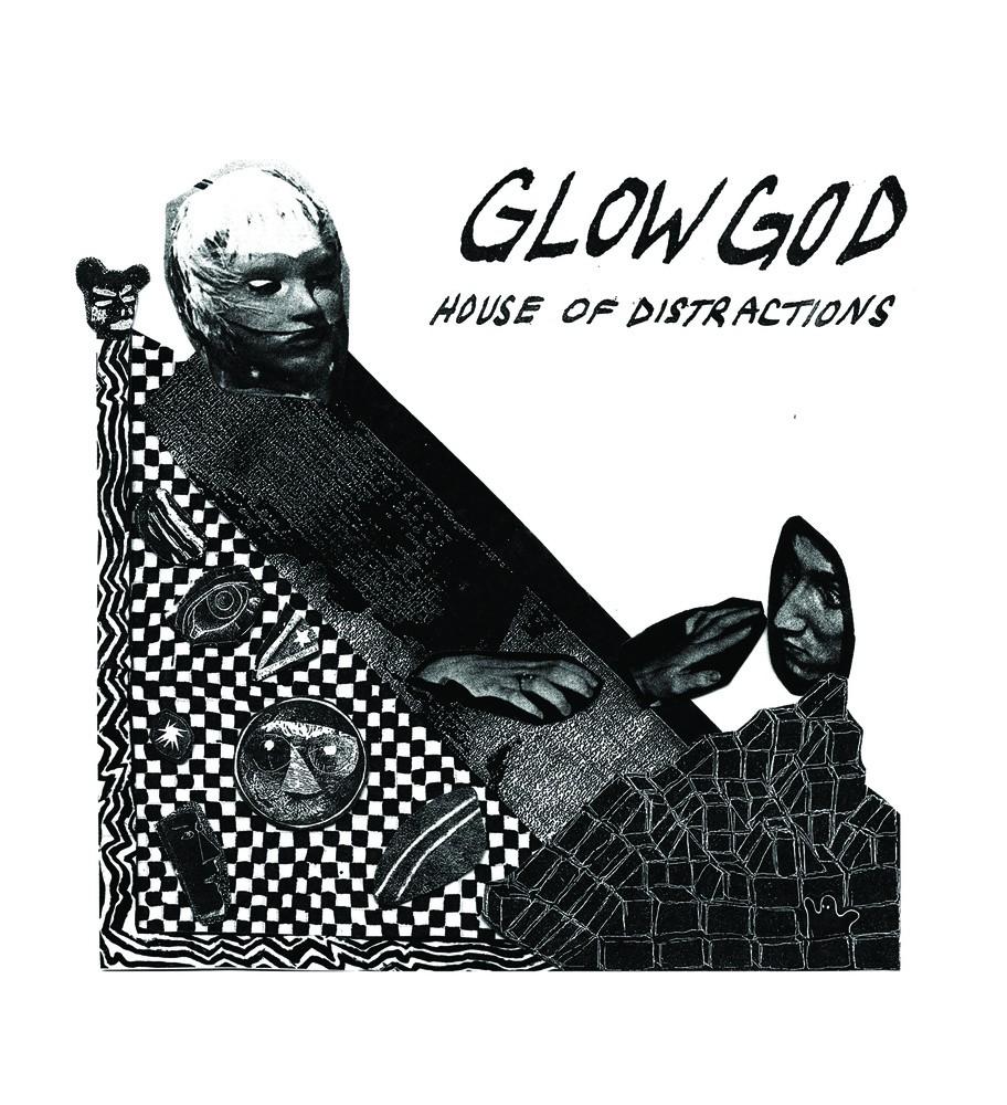 Glow-God.jpg