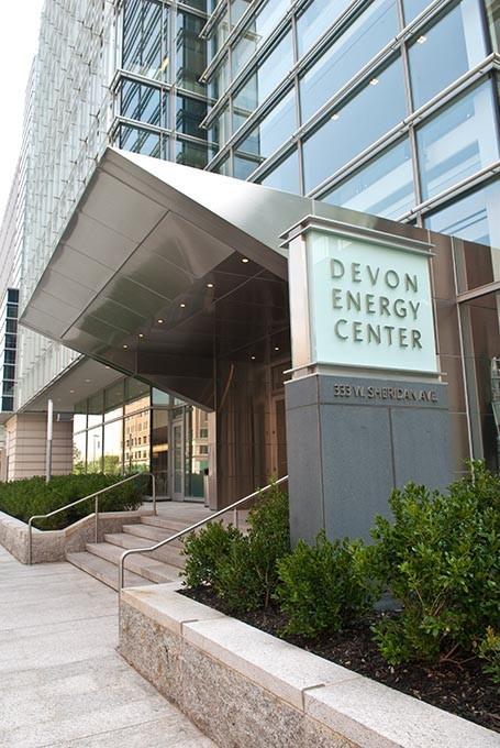 Devon-Energy-Center-entrance-01mh1.jpg