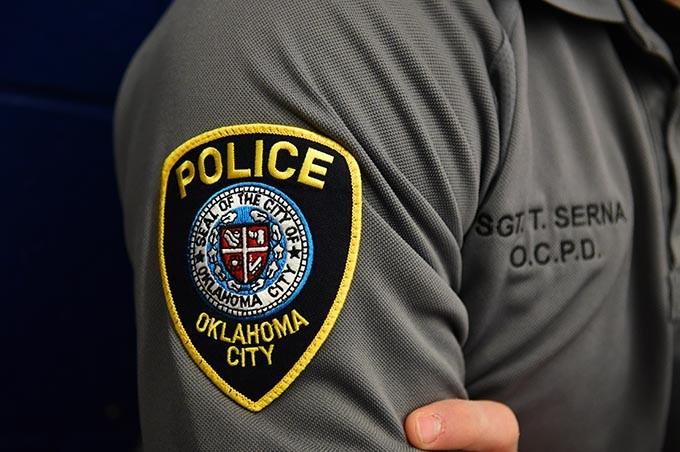 OKC-Police-patch_8147mh.jpg