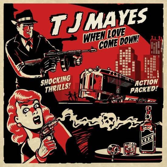 TJ-Mayes1.jpg