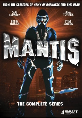 mantis-the-complete-series.png