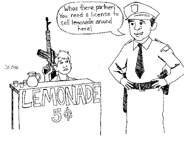 JF-Cartoon017.jpg
