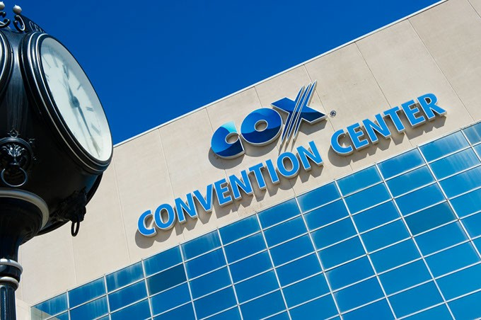 2Cox-Convention-Center-96sc.jpg