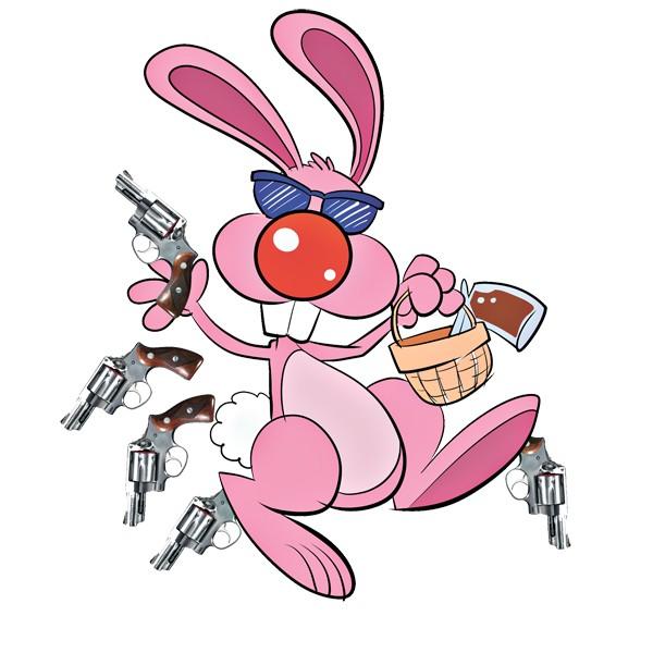 EasterGunny.jpg