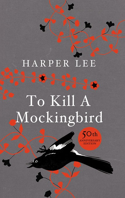 To-Kill-a-Mockingbird1.jpg