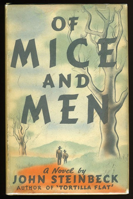 Of-Mice-and-Men1.jpg