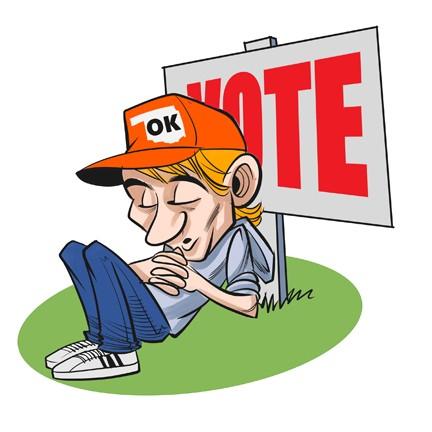 CFN_VOTE.jpg