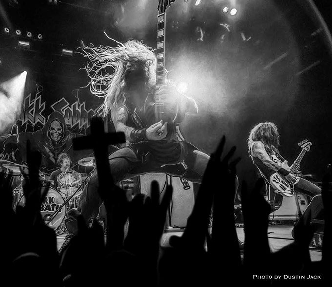 Zakk-Sabbath-Pic-Photo-Dustin-Jack-Rocklahoma-provided-.jpg