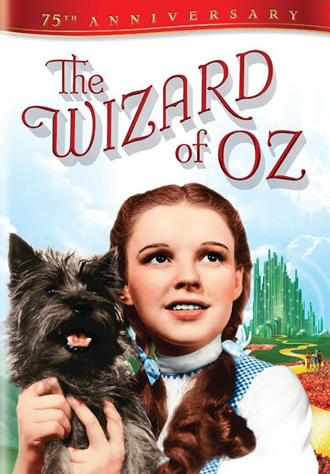 The-Wizard-of-Oz-provided.jpg