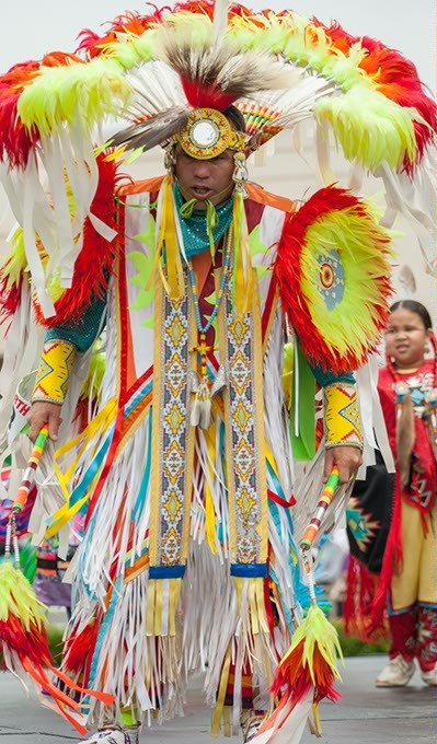 Fancy-Dancer-competes-at-the-Red-Earth-Festival.jpg