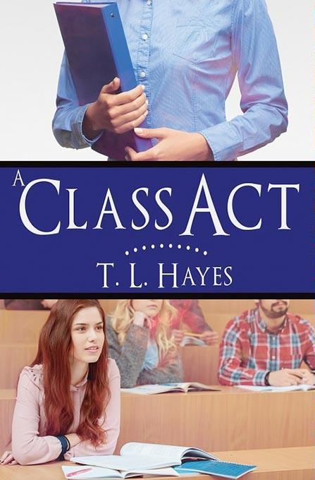 o-a-class-act.jpg
