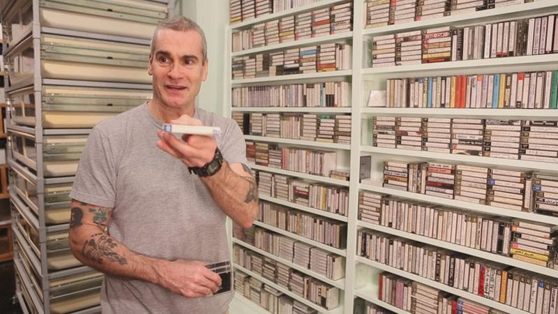 CassetteADocumentaryMixtape.jpg