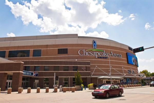 Chesapeake-Energy-Arena-X-192mh.jpg