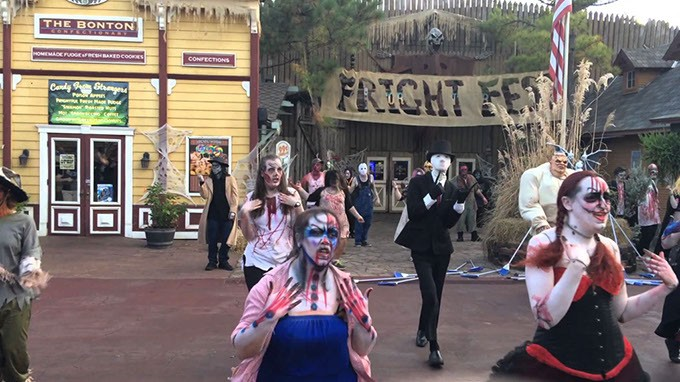 Frontier-City-Fright-Fest-Provided.jpg