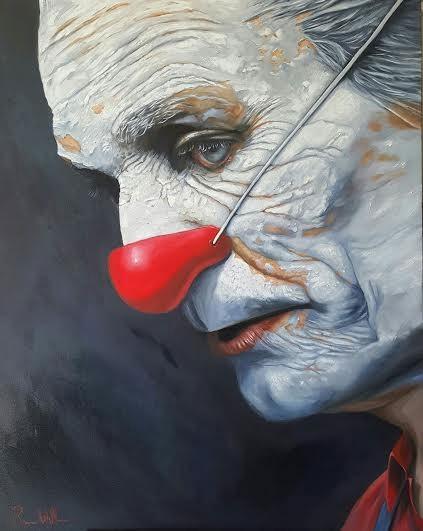 The-Rodeo-Clown-Photo-Reian-Williams-provided.jpg