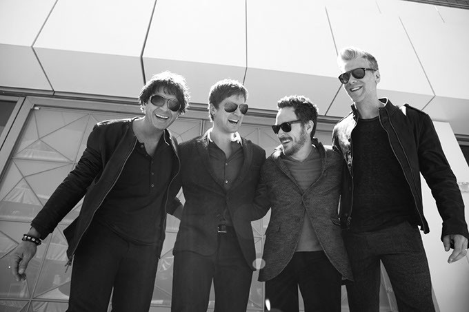 Matchbox-Twenty-MAIN-Photo-Courtesy-of-Bloomingdales-by-Clif.jpg