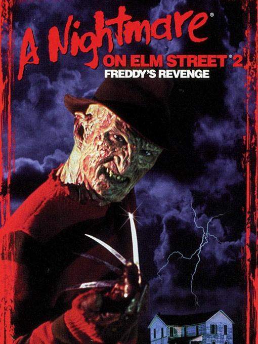 Nightmare-on-Elm-Street-provided.jpg