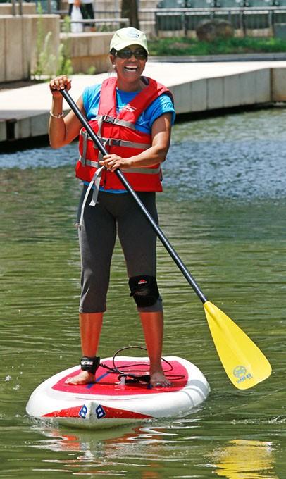 9-24-2016-Paddle-Boarding-3.jpg