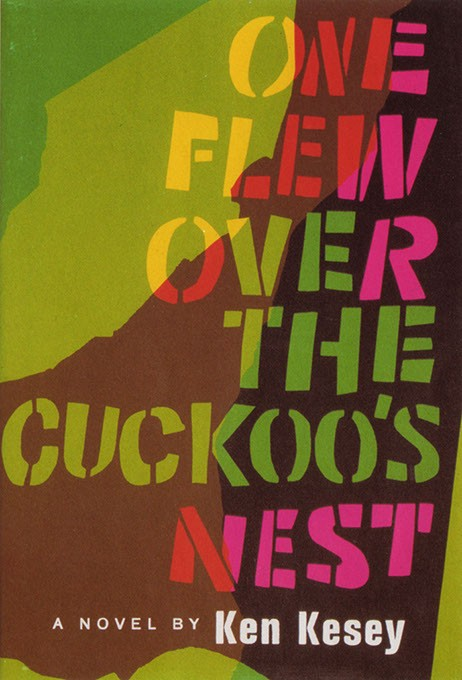 One-Flew-Over-the-Cuckoos-Nest1.jpg