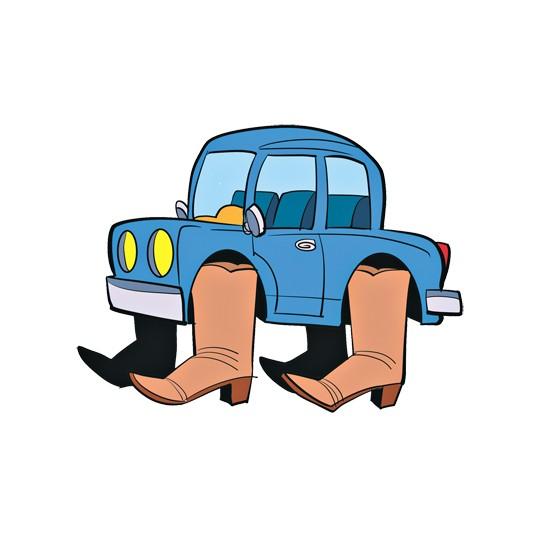 bootcar.jpg
