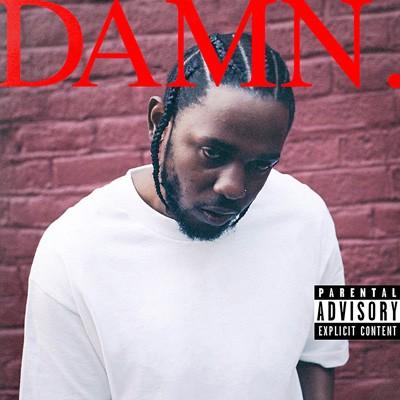 7_Kendrick_Lamar_Damn.jpg